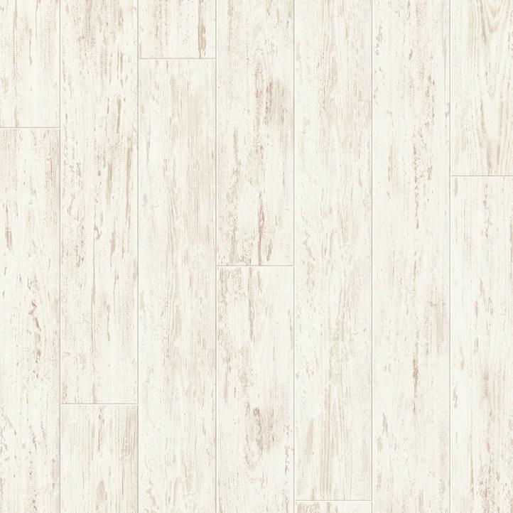 Ламинат Quick-Step Perspective Сосна Белая Затертая 32 класс 9.5 мм