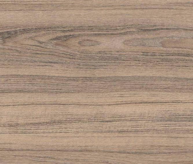 Ламинат Kastamonu Floorpan Red Дуб Сенегал 32 класс 8 мм