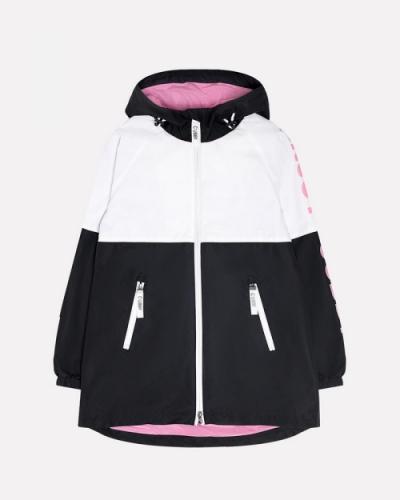 Куртка для девочки Crockid ВКБ 32078/1 УЗГ размер 140-146