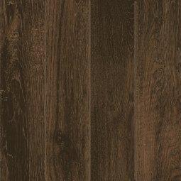 Керамогранит Grasaro Svalbard Темно-коричневый G-262/S 400x400