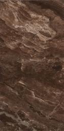 Плитка для стен Atem Moka  Moka BT 29,5x59,5