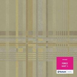 Линолеум Полукоммерческий Tarkett Force Kant 1 3 м