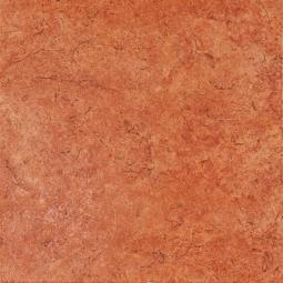 Керамогранит Coliseumgres Лацио Красный 30x30