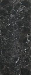 Плитка для стен Cracia Ceramica Bohemia Black Wall 02 25x60