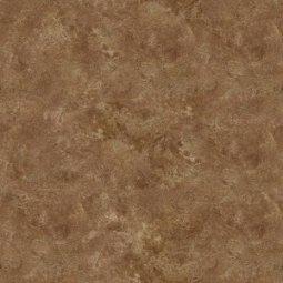 Линолеум бытовой Juteks Flash Tara 3187 1,5 м