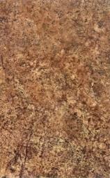 Плитка для стен Kerama Marazzi Элегия 6167 25х40 коричневый
