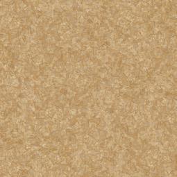 Линолеум Полукоммерческий Ideal Start Coral 2077 3 м