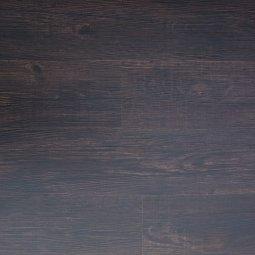 ПВХ-плитка Art TILE Premium AB 6503 Венге Тсейджу