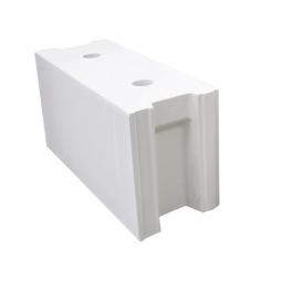 Блок силикатный Simat СБ Пу 180 М-150