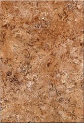Плитка для стен Уралкерамика Ареналь ПО7АР404 24,9x36,4