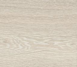 Ламинат Kastamonu Floorpan Black Дуб Горный Светлый 33 класс 8 мм