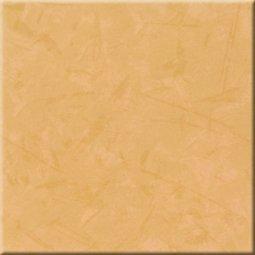 Плитка для пола Lasselsberger Ориго оранжевая 33,3х33,3