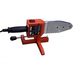 Аппарат для сварки пластиковых труб RedVerg RD-PW 1500-63