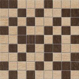 Мозаика Estima TS MIX TS 03/05 30x30 непол.