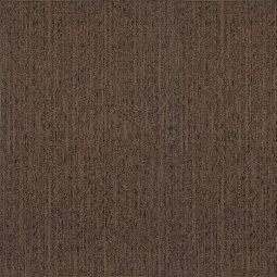 Плитка для пола Cracia Ceramica Гобелен Коричневый КГ 01 40x40