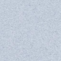 Линолеум Коммерческий Tarkett IQ Granit Acoustic Light Blue 0432 2 м рулон