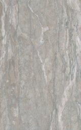 Плитка для стен Kerama Marazzi Силуэт 6207 25х40 коричневый