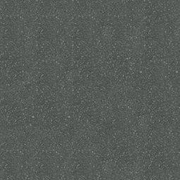 Линолеум бытовой Juteks Venus Scala 6975 4 м