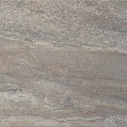 Плитка для пола Kerama Marazzi Престон 4229 40.2х40.2