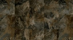 ПВХ-плитка Moduleo Transform Stones Click Atlas Slate 36962