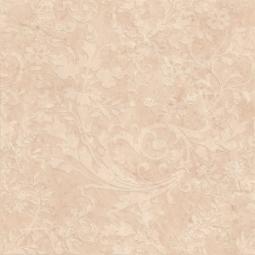 Плитка для пола Cersanit Novella NO4D152-63 Бежевый 33X33