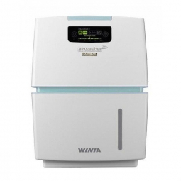 Очиститель-увлажнитель воздуха Winia AWM-40PTTC