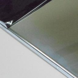 Панель AP600A6/45/ T-24-Эконом A907RUS06