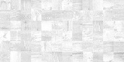 Плитка для стен AltaCera Regard White WT9RGD00 24,9x50