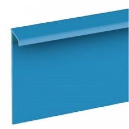 Для ковролина 134 Голубой