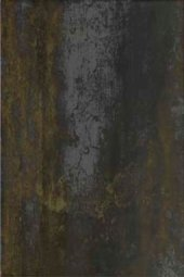 Плитка Для Стен Imola Antares 46N Черный 40х60