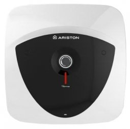 Водонагреватель электрический Ariston ABS ANDRIS LUX 15 UR