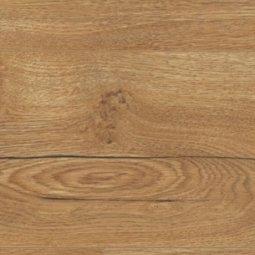 Ламинат Egger Flooring Classic Дуб Ольхон медовый 33 класс 11 мм