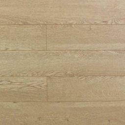 Ламинат Schatten Flooring Siberia Wood 10/33 Дуб Лаварон 33 класс 10 мм
