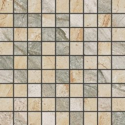 Мозаика Kerranova Genesis полированный 30x30