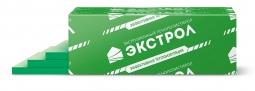 Экструдированный пенополистирол Экстрол 35 (Г4) 1180х580х80 мм / 5 пл.