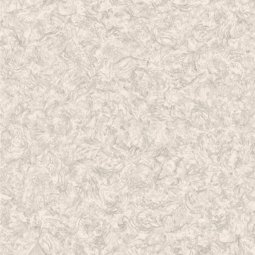 Линолеум Полукоммерческий Juteks Respect Mauria 196L 3 м