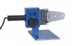 Аппарат для сварки пластиковых труб Союз СТС-7220С