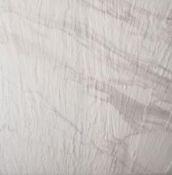 Керамогранит Gracia Ceramica Nordic Stone smoked PG 03 45х45