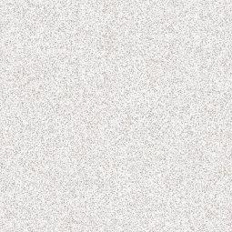 Плитка для пола Сокол Супер Гранит SG3 белая полуматовая 44x44