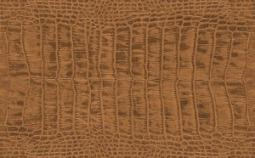 Плитка для стен Нефрит-керамика Люкс 00-00-5-11-11-15-121 50x31 Коричневый