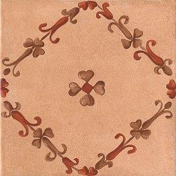 Декор Kerama Marazzi Ферентино B2268\5201 20х20
