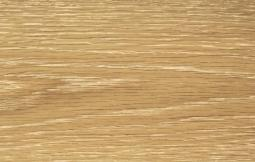 Ламинат Kronostar Superior Дуб Беленый 32 класс 8 мм