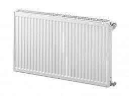 Радиатор Стальной Панельный Dia Norm Compact Ventil 22 50x40