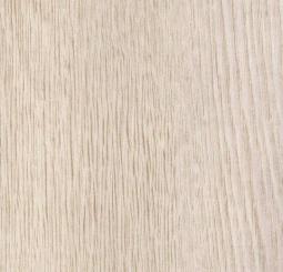 ПВХ-плитка Forbo Effekta Professional White Fine Oak 4043 планка