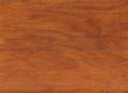 Ламинат Schatten Flooring Prestige Life Вишня Винтаж 33 класс 12 мм