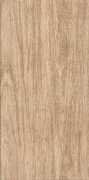 Керамогранит Zeus Ceramica Mood Wood Velvet Teak ZNXP6R 300x600 Глазурованный