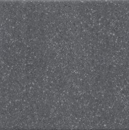 Плитка для пола Kerama Marazzi Даунинг-стрит 1561 20.1х20.1 черный