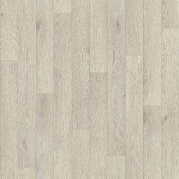 Линолеум полукоммерческий Ideal Ultra Gold Oak 1167 3 м
