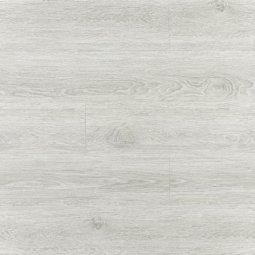 Кварцвиниловая плитка DeArt Floor DA 5315 2 мм