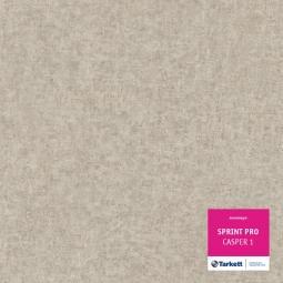 Линолеум Полукоммерческий Tarkett Sprint Pro Casper 1 4 м